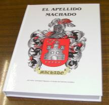 Libro del apellido